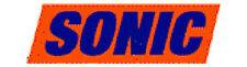 Sonic 14t 64p Pinion 1/24 Slot Car Pinion Gear