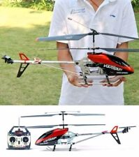 NEW RC Metal Helicopter Double Horse 9053 G GYRO 21inch Large Outdoor Helicopter