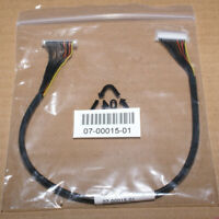 New LSI BBU05 06 07 08 Remote Battery Cable for MegaRAID 9261, 9265, 9285 M5015