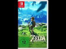 Action/Abenteuer PC - & Videospiele für den Nintendo mit Regionalcode PAL Switch