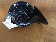 Land Rover Series 1 2 2a 80 86 88 109 Repro WT618 low tone windtone horn 241815