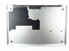 """NEW OEM Macbook Pro 13"""" A1278 Bottom Case Lower Cover 604-1822-B 2009 2010 11 US"""