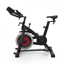 Schwinn Ic7 Spinn Bike Volano 18kg Cinghia spinning Ricevitore integrato spinnin