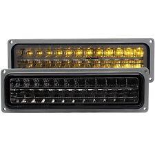 Anzo USA 511068 Parking Light Assembly