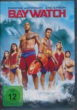 Baywatch (DVD) Neuwertig