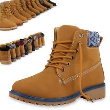 892578 worker botas señora outdoor botines perfil suela Prints Top