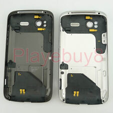 New Original OEM Housing Battery Back Cover For HTC sensation 4G Z710e G14