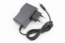 Netzteil Ladekabel Ladegerät für Philips Avent SCD603/00 Babyphone