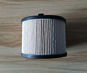 VW Fuel Filter 7L6127177C Bosch 1457070010