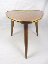 Piccolo/Small Originale 50´s design grondaie tavolo/Side Table 25 cm 10923