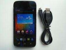 Huawei Ascend P1 4G LTE U9202L-1 on O2 + Tesco Mobile 71-04