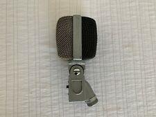 Vintage Microphone PHILIPS EL6023 SELTENE Version von AKG D12