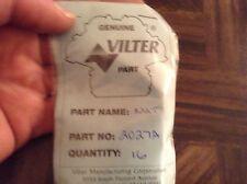 Vilter Hvac Parts #2027A Nuts