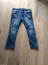 True religion jeans herren 38