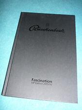 Rüschenbeck - Uhren - und Schmuck Katalog Vip Edition 2015 / 2016