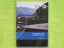 CD NAVIGATION OPEL CD 500 NAVI DEUTSCHLAND + EUROPA 2011 ASTRA MERIVA INSIGNIA