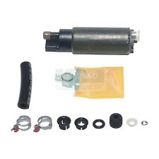 Fuel Pump and Strainer Set DENSO 950-0109
