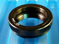 NEW T2  T-Mount Adapter - For Konica 35mm SLR Cameras