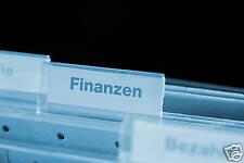 Haushaltsbuch/Kassenbuch - Einnahmen&Ausgaben im Griff