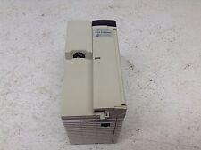 Schneider Modicon TSXPSY5500 100/240 VAC Power Supply 55 W TSX PSY5500 PSY 5500
