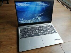 Lenovo IdeaPad 330S-15IKB Laptop Intel i5-8250U 1.6GHz 4GB DDR4 128GB SSD silver