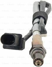 Lambda Sensor 0258017001 Bosch Oxygen 855420 93185453 12590111 55562205 12571767