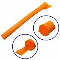 Oil Dipstick Guide Tube FIT For Audi A3 A4 A6 1.9 TDi VW BORA GOLF Mk4 038103663