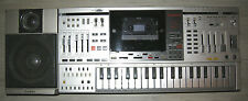 Casio kx-101 Boombox rarità Sintetizzatore