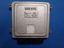 2004 2005 Kia Spectra ECM ECU Engine Computer 39102-23513 / 39130-23513