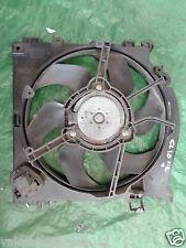 RENAULT CLIO MK3 1.6 ENGINE RADIATOR FAN 8200525991