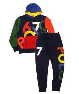 Men's Tracksuits & Sets for Sale | Shop Men's Athletic Clothes | eBay