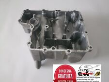 CARTER SOTTO COPPA UNDER CUP CARTER  YAMAHA R6 03 05