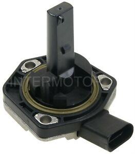Standard Ignition FLS-75 Engine Oil Level Sensor