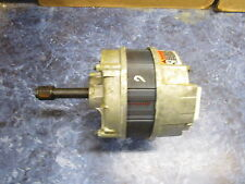 Maytag Washer Motor Part# 12001808