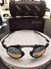 Buy Metal Frame Round 100% UVA   UVB Sunglasses for Men   eBay b0a4d04a4a