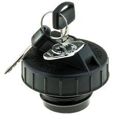 Motorad MGC791 LOCKING GAS CAP (fits Toyota) FREE SHIPPING!!!