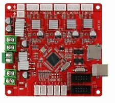 A8 3D Printer Mainboard For Anet x2