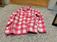 vineyard vines Size 14 Girls Pullover