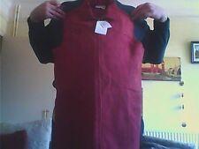 Zip Tall Waistcoats for Women