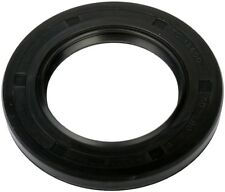 Differential Pinion Seal Rear SKF 19662