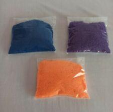 Colored Sand Vase Filler Craft Work Decor Micro Landscape Art Decoration 100 g
