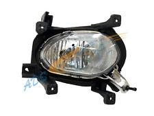 KIA Ceed 2012 - 2014 Fog Lamp Right Side 92202A2000
