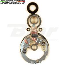 PORTE-BALAIS DÉMARREUR DU MOTEUR KTM EXC Racing 450 2005 2006 2007 9168