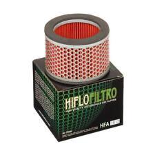 filtro aria HIFLO HFA1612 Honda NX 650 Dominator
