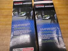towing mirror extensions universal strap on