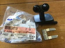 New Genuine Ford Mk2 Mondeo RH Drivers Side Headlight Washer Squirter Jet Nos ST