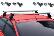 Telo Copriauto telato e felpato AFS Ford Fusion