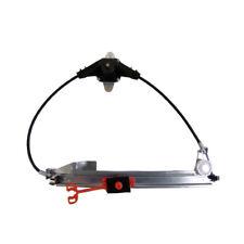 Mécanisme lève vitre Arrière Gauche ABARTH Grande Punto FIAT Punto - 51723324