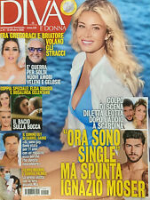 Diva 2020 41.Diletta Leotta,Alessandra Mastronardi,Tullio Solenghi,Gabriel Garko