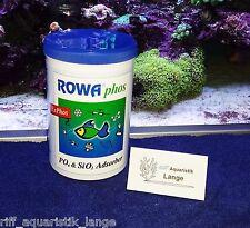 ROWAphos 1000g Dose (35,99 pro 1kg) ExPhos www
